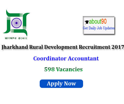 Jharkhand Jobs