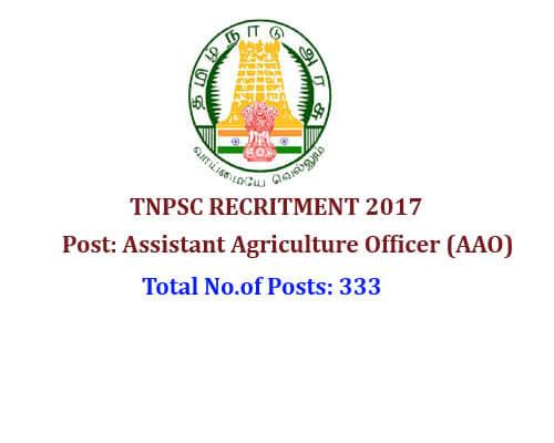 TNPSC jobs
