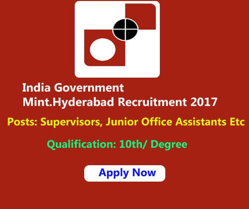 Mint Hyderabad
