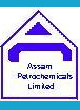 Assam Petrochemicals Ltd Recruitment 2018