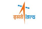 ISRO Notification 2019