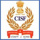 CISF Constable Recruitment 2018