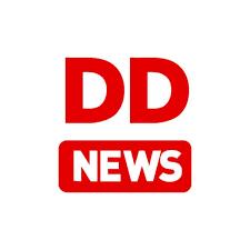 Prasar Bharati Doordarshan News Recruitment 2018
