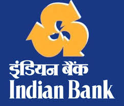 Indian Bank Cricket Recruitment 2018