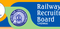 RRB Chennai Group D Recruitment 2018