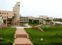 Delhi Technological University Recruitment 2018