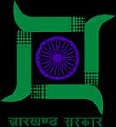 DHFW Sahibganj Recruitment 2019