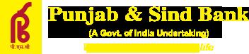 Punjab & Sind Bank Recruitment 2019